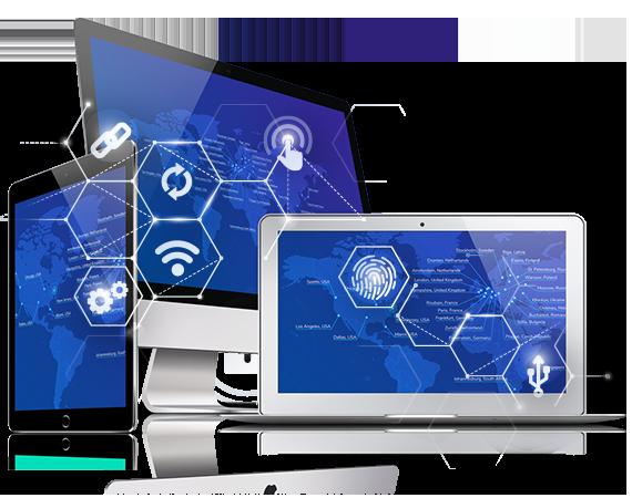 RA4W VPN - Unlock Your Digital Life